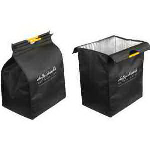 XL Insulated Recycled P.E.T. Shopping Bag