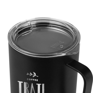 MiiR® Vacuum Insulated Camp Cup - 12 Oz.