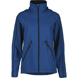 Women's Rincon Eco Packable Jacket
